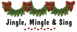 JIngle Mingle & Sing